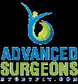 advanced_surgeons_logo