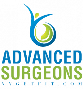 Advanced Surgeons Logo