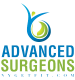 advanced_surgeons_logo