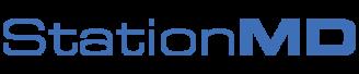 stationmd-logo
