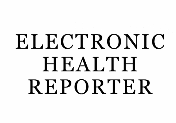 Electronic Health Reporter