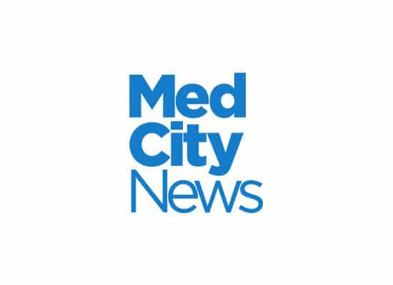 MED CITY NEWS