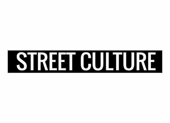 Street Culture Magazine