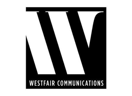 Westfair Online
