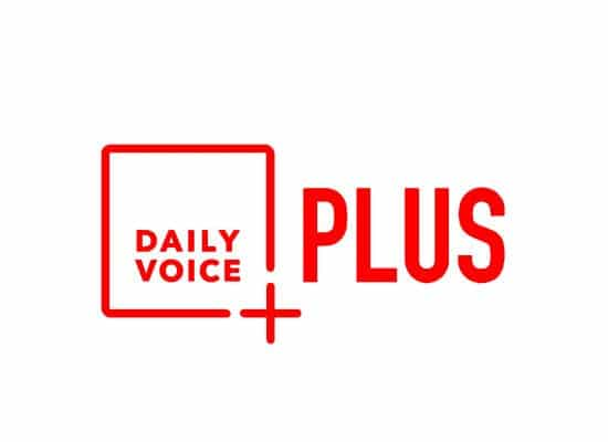 Daily Voice Plus