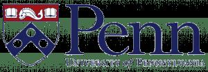 Penn logo